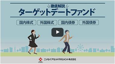 ニッセイ アセット マネジメント 株式 会社
