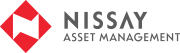 NISSAY ASSET MANAGEMENT